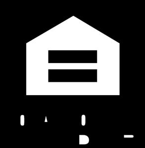 Equal_Housing_Lender-logo